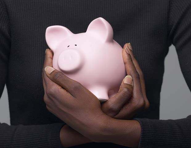 Financial Woes: Workers are Saving too Little to Retire