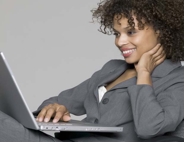 When it comes to success in getting and making a living from freelance work, the more resources, the better. Here are 6 resources every independent worker should know about, from health insurance information to getting your next gig.  --- Starrene Rhett