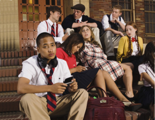 6 Mobile Apps Every Busy College Student Needs