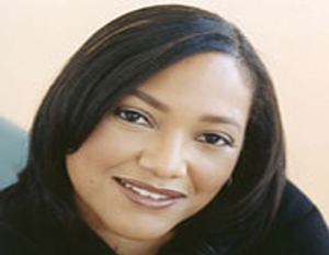 In the News: Christina Norman Lands HuffPost Black Voices Position; Debt Ceiling Bill Becomes Law and More