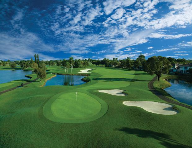 (Image: Doral Golf Resort & Spa)