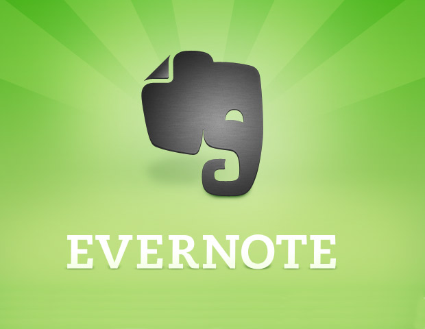 Evernote: This is an app that allows you to capture class notes, projects and Web pages and then seamlessly synchronize them across all your devices. Efficiency and its finest.