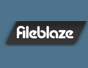 FileBlaze-300x232