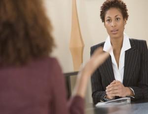 Interview-Black-Enterprise-Office-Boss-Job620480