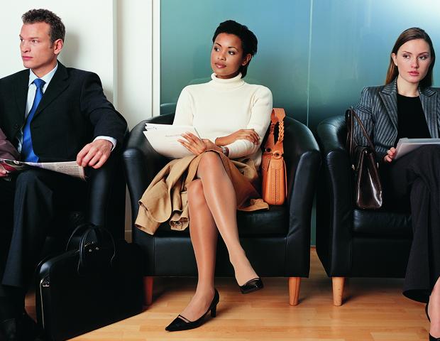 Interview-Wait-Business-Diversity-620480