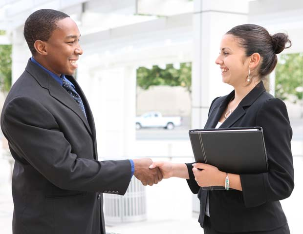 Entrepreneurs Conference: 5 Tips to Hiring the Right Talent