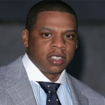 "Skilled orators are savvy marketers by definition. Take for instance, Shawn ""Jay-Z"" Carter. The rapper-turned-businessman can deem a product cool or passé simply by how he flips it in a verse. But does Jay-Z co-signing a brand in rhyme necessarily equal a boost in its respective sales? Here, BlackEnterprise.com takes a look at some products that have been name-checked by the influential orator over the years, and how they fared in the aftermath. —Alvin Blanco (Images: Getty)"