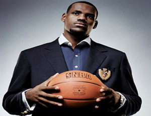 In the News: LeBron Restores Boys & Girls Club; US Interest Rates Lowered and More