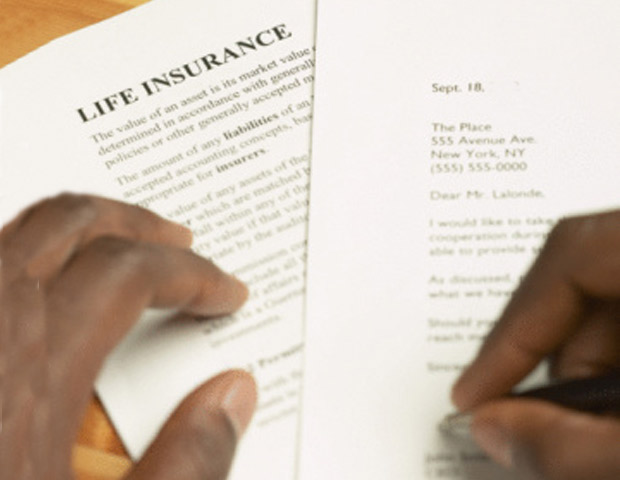 Report: Some Insurers Plan to Scale Back Living Benefits