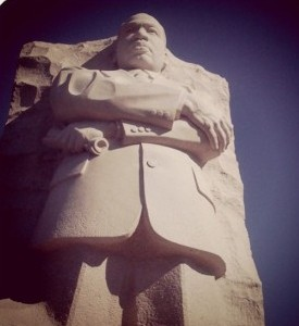 MLK Memorial-image-275x300
