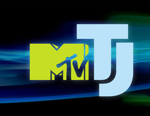 "MTV embraces social media with the launch of ""TJ"" position"