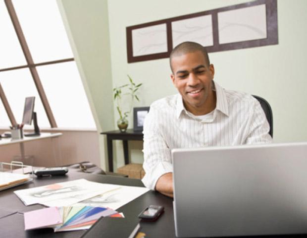10 Great Productivity Apps for Entrepreneurs