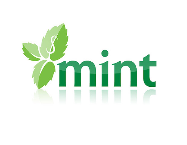 Mint (Personal Finance App): Most college students have to make their money stretch and they don't have a budget?  Mint is a personal finance app that allows you to set a budget and track expenses. This gives students the ability to input the data at the point-of-transaction and get a better grip on their spending.
