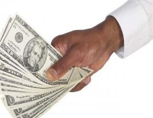 Money-Cash-Black-Enterprise-Business-Large