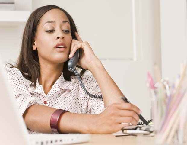 Phone-Office-Business-Interview-Job-Black-Enterprise620480