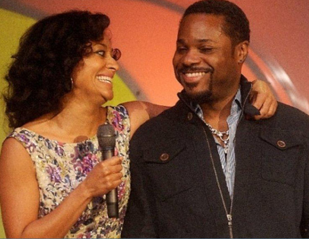 Reed Between the Lines (BET, Tuesdays TBD) 	Premieres October 11 	Stars: Malcolm-Jamal Warner, Tracee Ellis Ross  Reed Between the Lines is a new scripted series that follows Alex (Warner), an English professor, and Carla (Ross), a psychologist as they navigate life's ups and downs. The couple are parents to teenage twins and an outspoken 7-year-old daughter and provides a glimpse of functional Black love and wit for viewers.