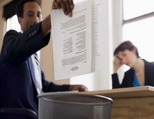 Resume-Fail-Jobs-Interview-Black-Enterprise-620480