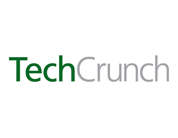 TechCrunch: Do you have the entrepreneurial spirit?  If you have aspirations of launching a tech startup keeping up to date on the latest in the tech world is essential. TechCrunch focuses on profiling startups and reviewing new Internet properties. Hey, it's never too early to start thinking about your business.