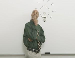 Think-Education-Teacher-Black-Enterprise-620480