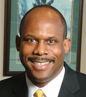 Thompson Hospitality Chairman Warren Thompson (Image: Courtesy of Subject)