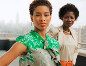 [STUDY] Black Women Have Largest Gap Between Resources and Support Needed to Advance in Workplace