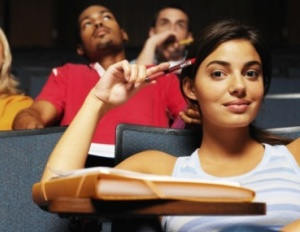 5 Reasons Every Student Should Launch a Startup Business While in College