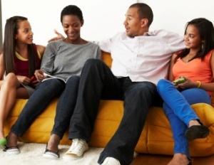 Don't Let Boomerang Kids Ruin Your Retirement