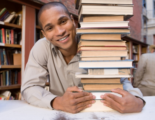 College textbooks and supplies can be among your biggest back-to-school expenses. According to the College Board, during the 2010-11 school year, the national average cost for college textbooks and supplies was $1,137. Those expenses are second only to the money students and their families must dole out for tuition and fees. Fortunately, there are some ways to cut costs on college textbooks and supplies. As you head back to school this semester, use these seven tips to save money on your college textbooks and supplies this semester.---Lynette Khalfani-Cox