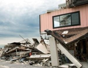 Hurricane Katrina: 6 Years Later