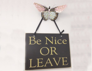 Be-Nice-or-Leave-300x232