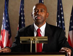 Black-Politician-300x232