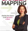 CareerMapping
