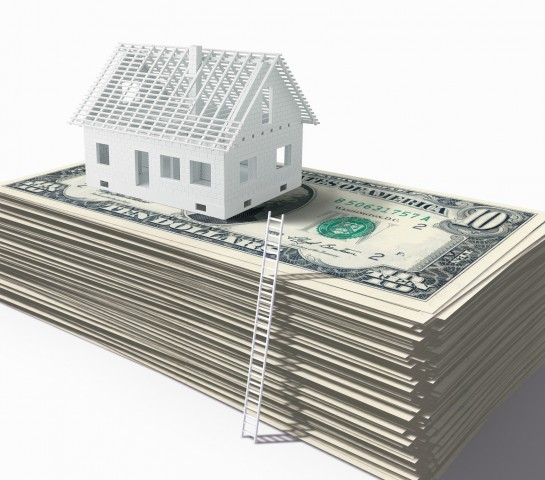 Authorized the housing rescue plan and new FHA residential housing guarantees.