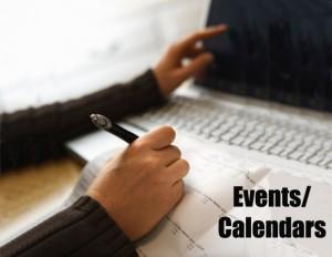 EventsCalendars-620x480