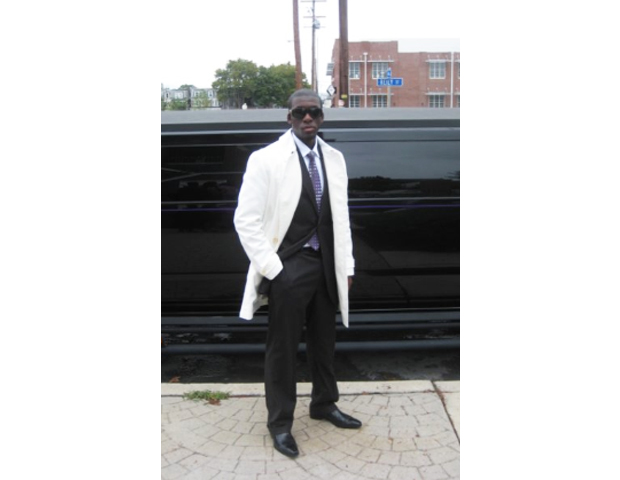 EWARTON MCGROWDER