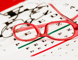 Drivers No Longer Need To Pass a Vision Test?