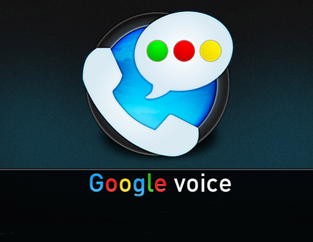 Making Phone Calls: You can make phone calls from your iPad by activating Google Voice. All you have to do is create a Google Voice number and download the iPad app GV Connect, which will allow you to make VOIP phone calls from your iPad.