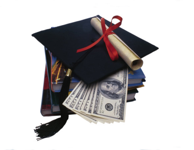 Grad-cap-money-620x480
