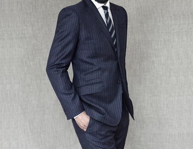 H&M-Suit-620x480