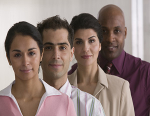 Hispanic Heritage Month Begins Today
