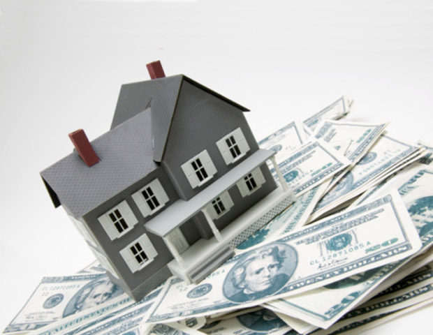 5 Signs of a Foreclosure Rescue Scam