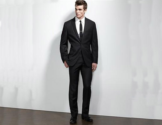 INTERNATIONAL CONCEPTS [INC]