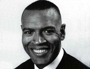 J. Donald Rice