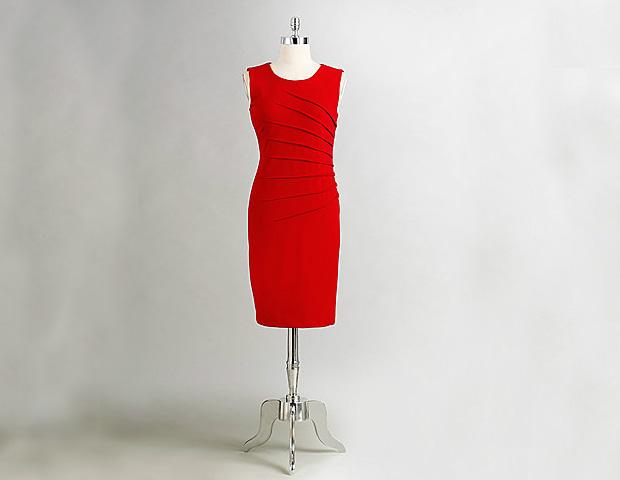 Janell-Dress