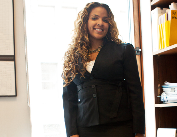 JESSICA MARTINEZ