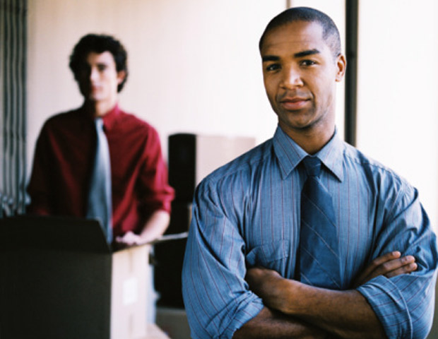 An Estimated 75 Percent of Workers World Wide Are Employed on a Temporary Basis