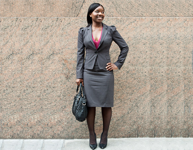 SHENELLE WALLACE