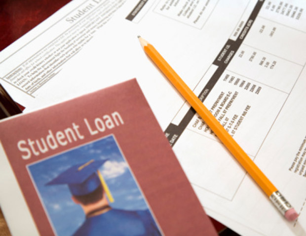 Student Loan Rates Expected to Rise