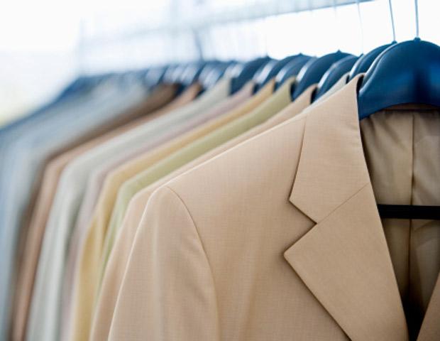 5 Suits Under $500