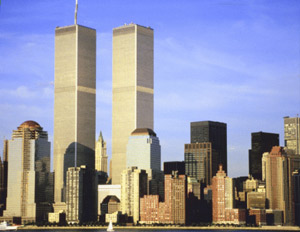 3 Leadership Lessons You Can Learn From 9/11